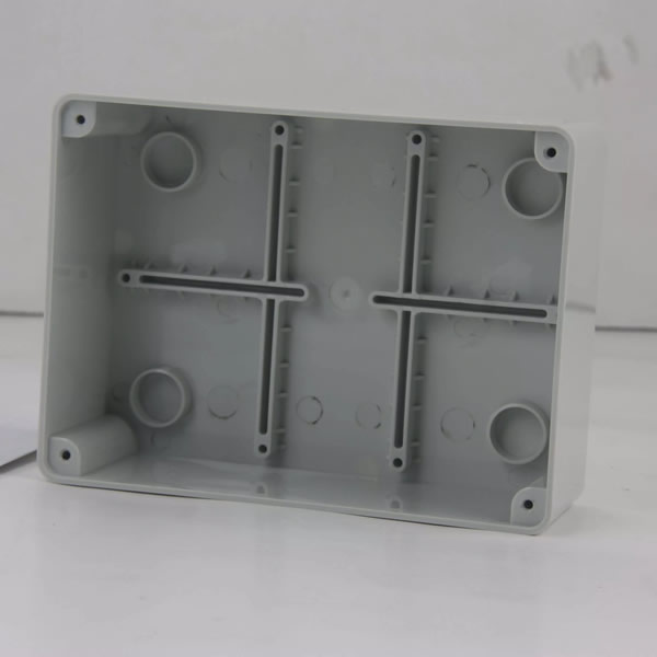 Waterproof Junction Box RFB-NT